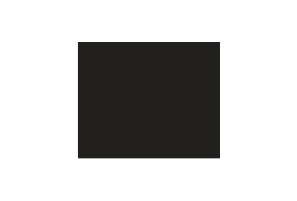Bennett, Bennett & Trice