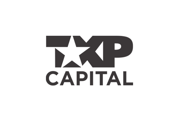 TXP Capital Logo