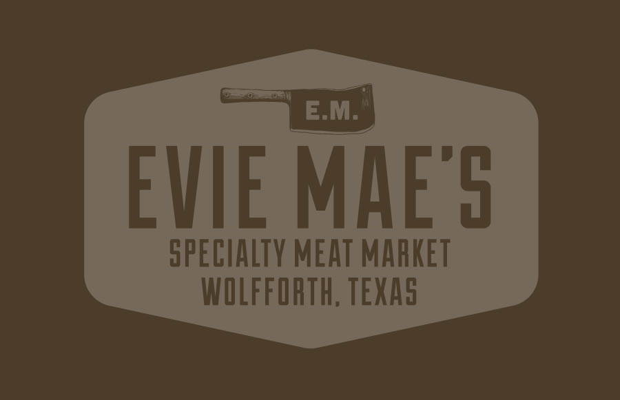 Evie Mae's Pit Barbeque