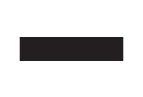 H.G. Thrash Clothier