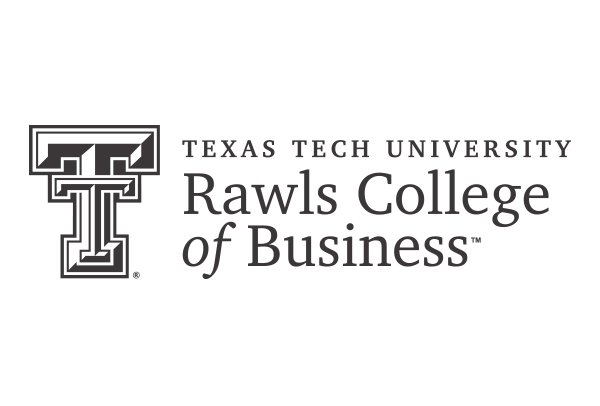 Texas Tech University Rawls College of Business
