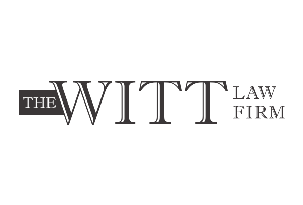The Witt Law Firm