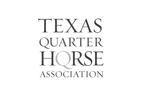 TQHA | Texas Quarter Horse Association